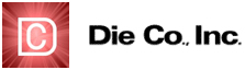 Die Co., Inc.